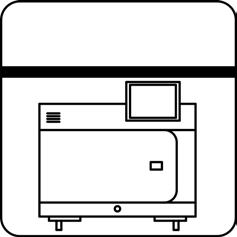 categories-logo